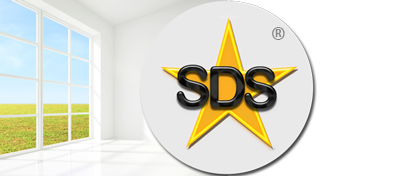 SDS Stralsund